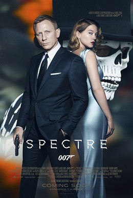 Can be found at http://www.impawards.com/2015/spectre_ver5.html
