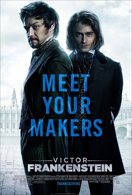Can be found at http://www.impawards.com/2015/victor_frankenstein.html